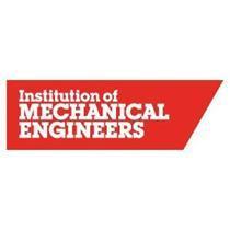 IMechE Logo