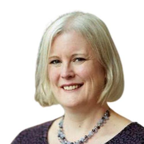 Catherine Noakes