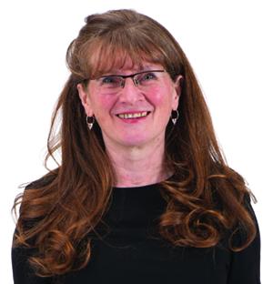 IMechE Carolyn Griffiths 06 Col HR  300