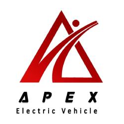 Apex Racing Team