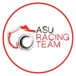 ASU Racing