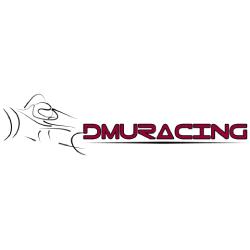 DMU Racing