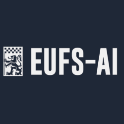 EUFS AI