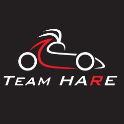 Team Hare