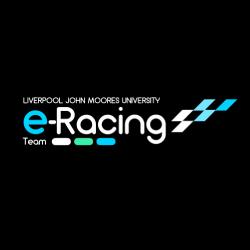 LJMU e-Racing