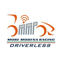 MMR Driverless