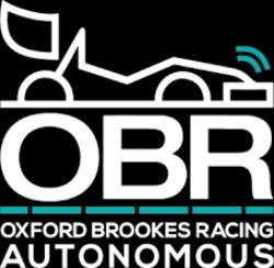 Oxford Brookes Racing Autonomous