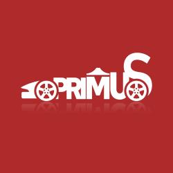 Team Primus