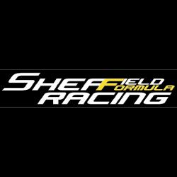 Sheffield Formula Racing