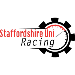 Staffordshire Racing