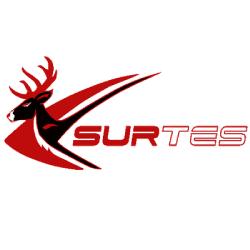Team SURTES