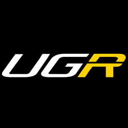 UG Racing