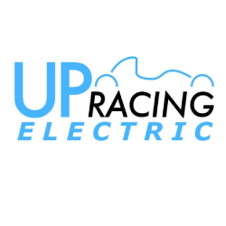 UP Racing Electric