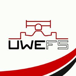 UWEFS