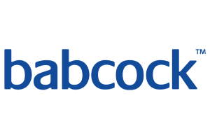 Babcock_Type_Only_BLUE_Logo