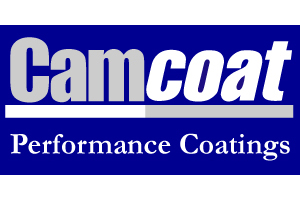 Camcoat