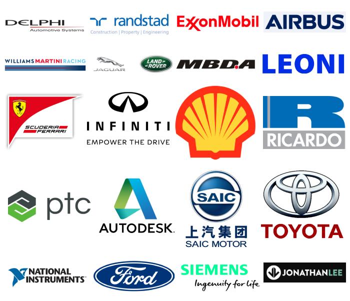 fs20_past sponsors