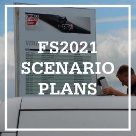FS2021 Scenarios