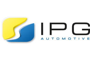 IPG Automotive
