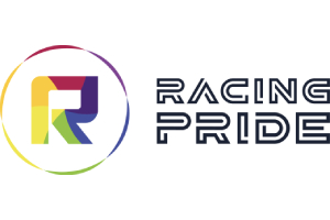 Racing Pride