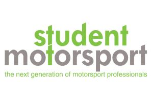 Student Motorsport