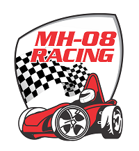 TEAM MH-08 RACING