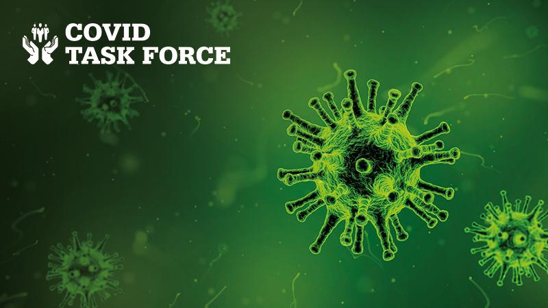 COVID-19 Taskforce