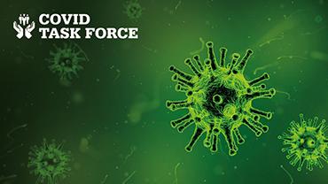 COVID-19 Task Force Manual