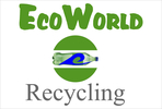 Ecoworld Recycling