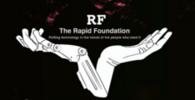 The Rapid Foundation