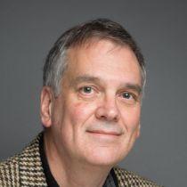Steve Kendall