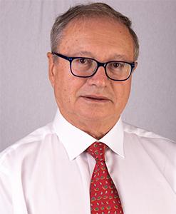 Jean Michel Martin