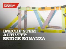 Bridge Bonanza