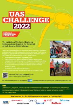 UAS_Challenge_2022_Poster_250