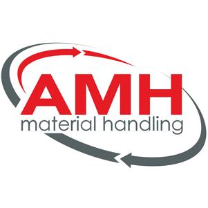AMH Material Handling