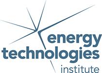 ETI Logo_RGB WHITE Bkground BEST VERSION 2010 210