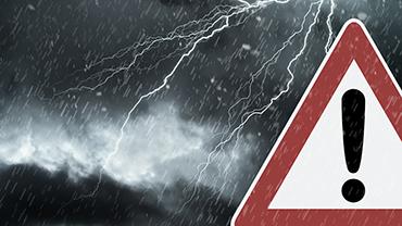 ETI Natural Hazard reports