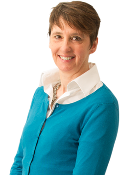Jill Dwyer