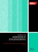 Part G: Journal of Aerospace Engineering