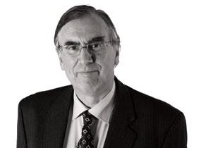 John Wood 2009