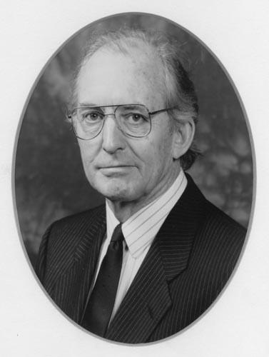 Michael J Neale 1990