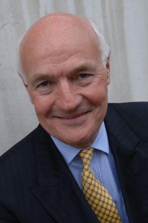 Alec Osborn 2006