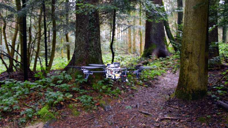 Autonomous-drone-could-improve-search-and-resuce-missions