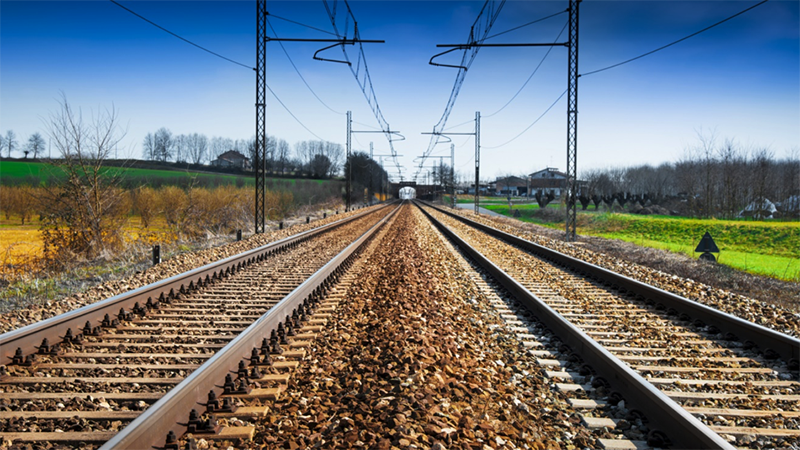 The system could lead to better, faster and more reliable journeys for passengers