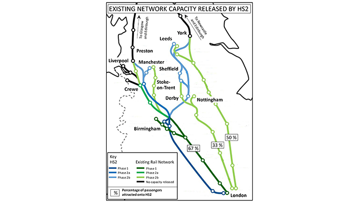 HS2 Capacity Released v2 copy