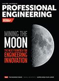 Issue 3 2021 online