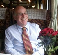 Phil Ashcroft