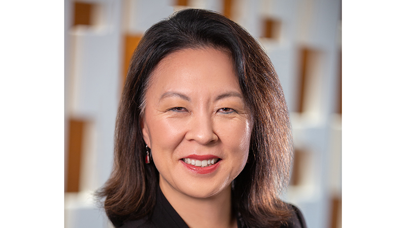 'Exploring new areas helped me figure out how to learn fast': Rose Lee, president of DuPont Water and Protection