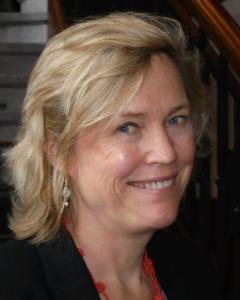 Margaret-Anne Orgill