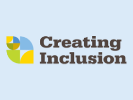 Diversity & Inclusion Learning